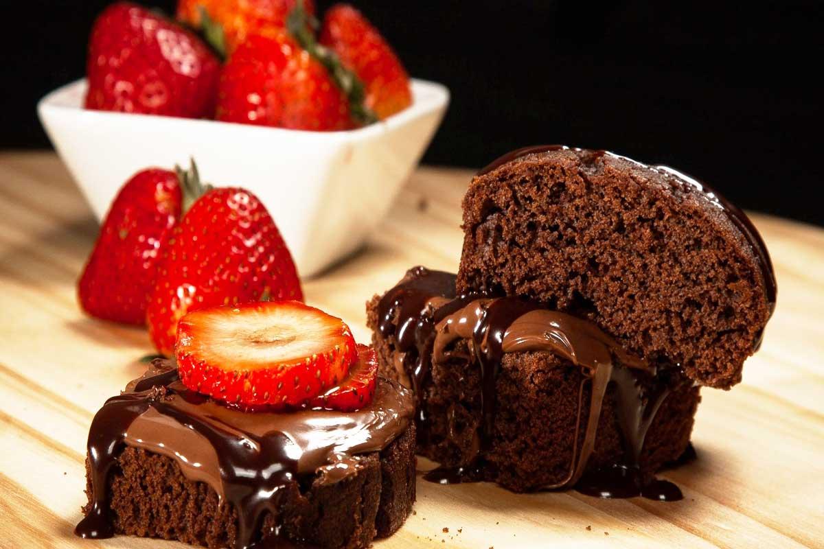 Why do Brits call dessert 'pudding'?