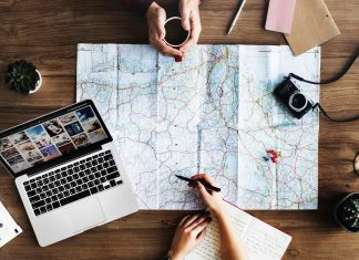 A good trip requires some planning. Check out what a Schengen visa is and how to apply for one.