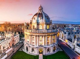 10-UK-universities-that-rank-among-the-best-in-the-world