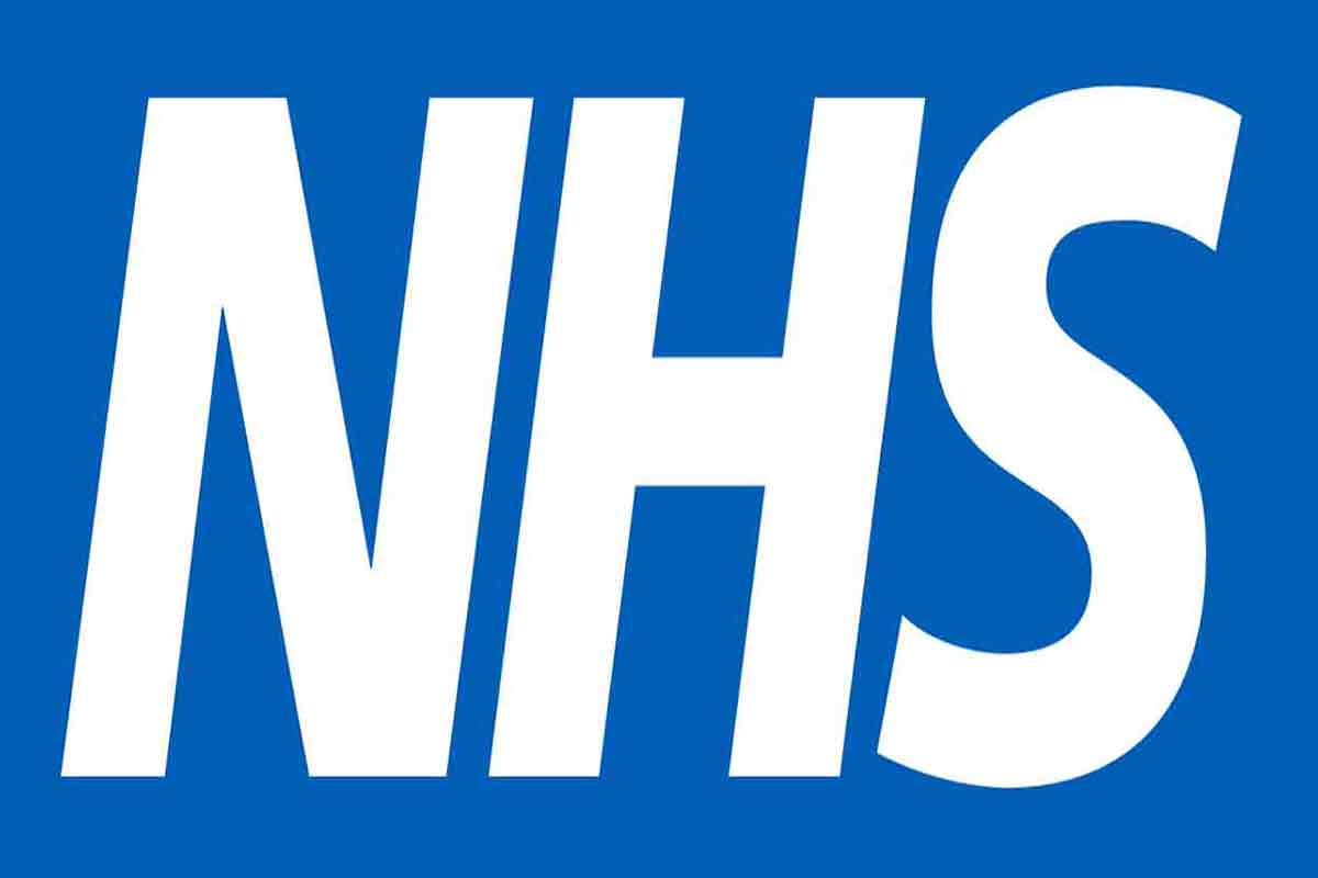 What does the NHS do?