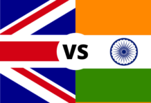 Differences between British and Indian work culture