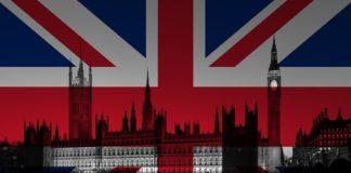 Union Jack tier 2 visa