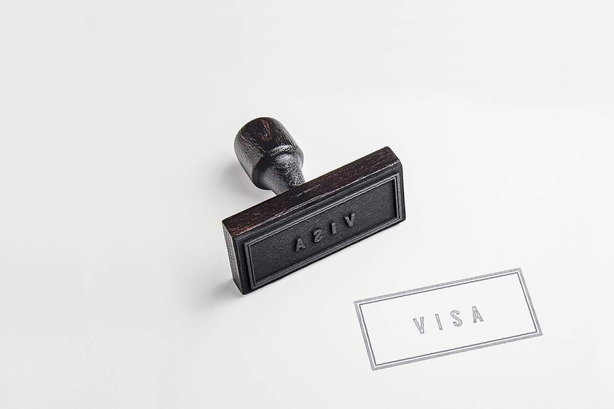 New UK student visa explained - 2020