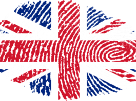 UK Biometric Residence Permit