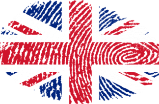 UK Biometric Residence Permit