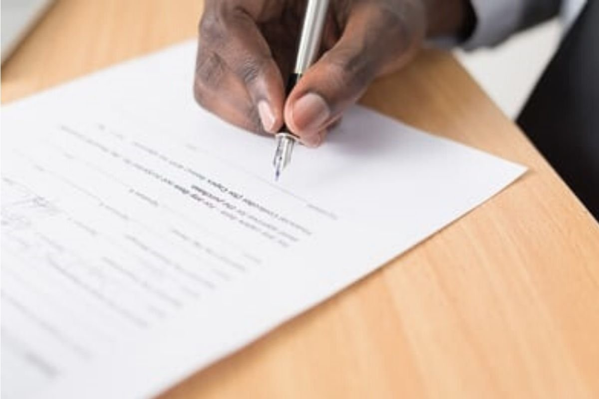 6 things you should ask before signing a tenancy agreement?