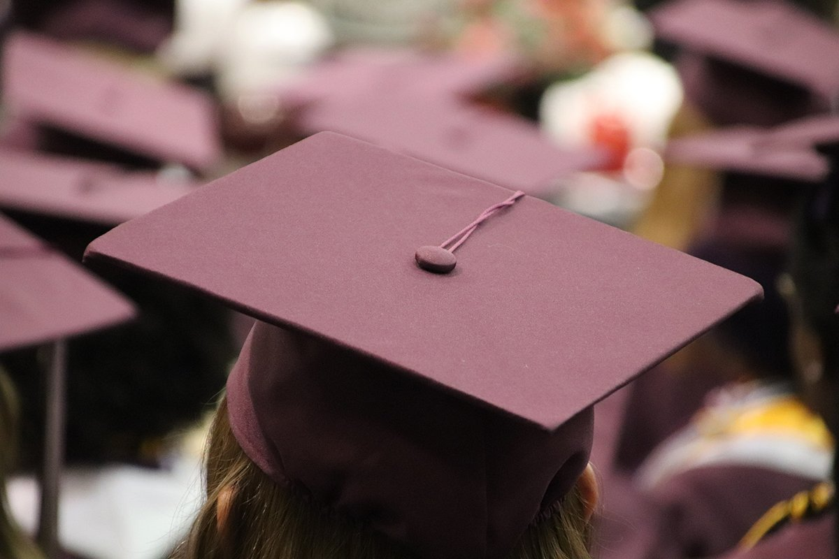 undergraduate degree classifications and marks in the UK